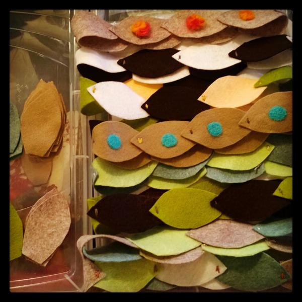 Leafcrowns1