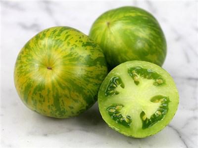 green-zebra-tomato