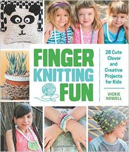 fingerknittingfun