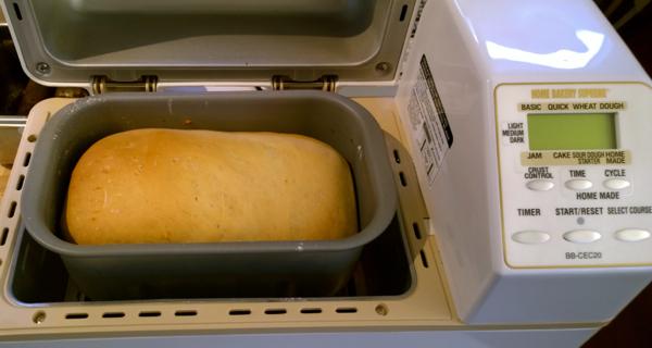 bread1