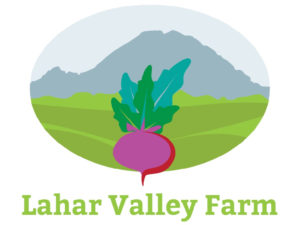 Lahar Valley Farm